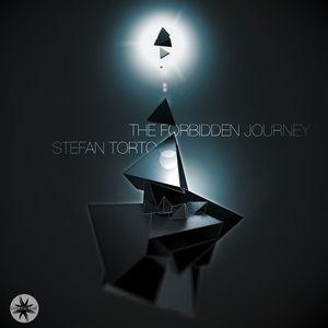 STEFAN TORTO - The Forbidden Journey