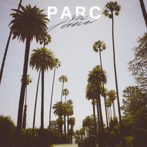 PARC - You, Forever