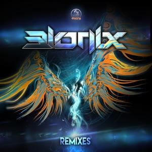 BIONIX - Remixes