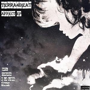 TERRA4BEAT - Affect EP