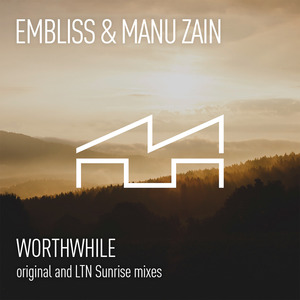 EMBLISS/MANU ZAIN - Worthwhile