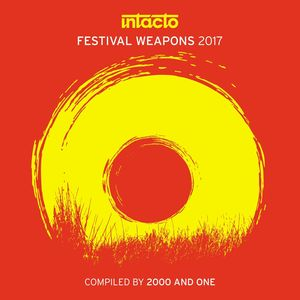 VARIOUS - Intacto Festival Weapons 2017