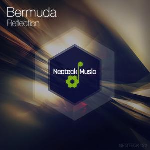 BERMUDA - Reflection