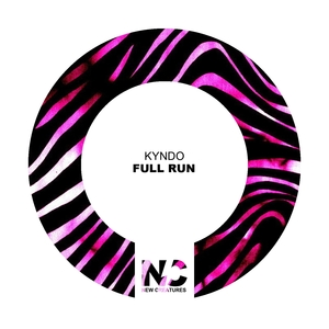KYNDO - Full Run