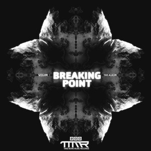 VEGIM - Breaking Point