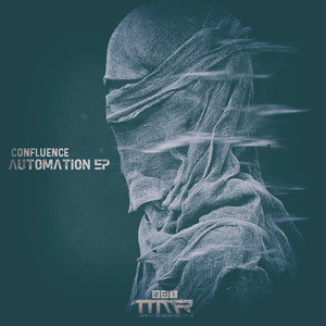 CONFLUENCE - Automation EP