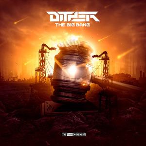 DITHER - The Big Bang