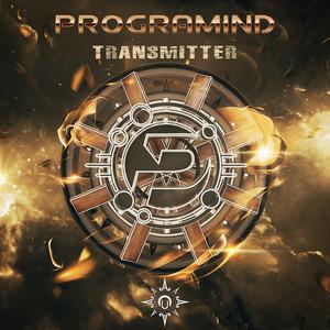 PROGRAMIND - Transmitter