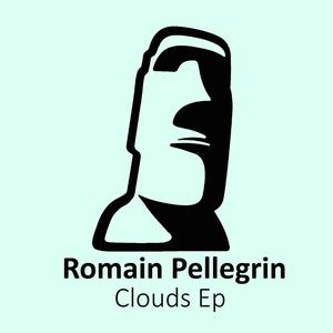 ROMAIN PELLEGRIN - Clouds