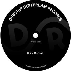 UNKNOWN ARTIST - Enter The Light