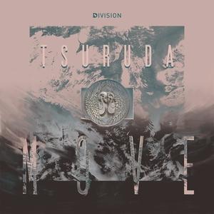 TSURUDA - Move