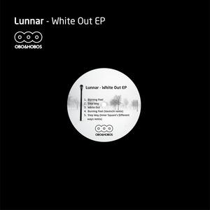 LUNNAR - White Out