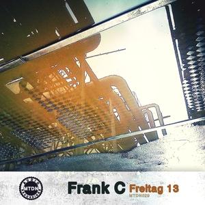 FRANKC - Freitag 13