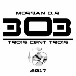 MORGAN DR - Trois Cent Trois