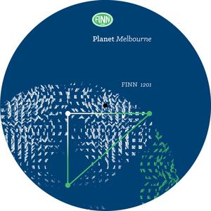 ZEN PARADOX/VOITECK TD5/JANI HO - Planet Melbourne