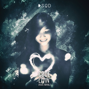 COEDE feat ROYAL - Livin'