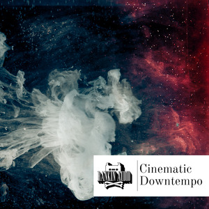 RANKIN AUDIO - Cinematic Downtempo (Sample Pack WAV)