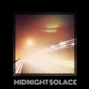 A5TRO - Midnight Solace