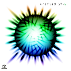 VARIOUS - Unified 17.6