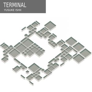 YUSUKE ISHII - Terminal