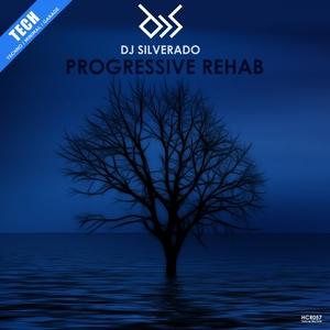 DJ SILVERADO - Progressive Rehab