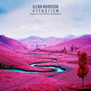 GLENN MORRISON - Hypnotism