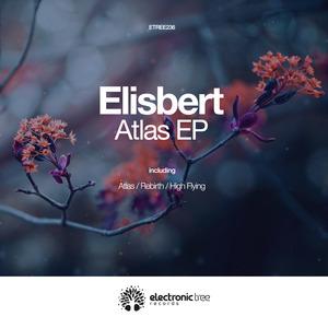 ELISBERT - Atlas