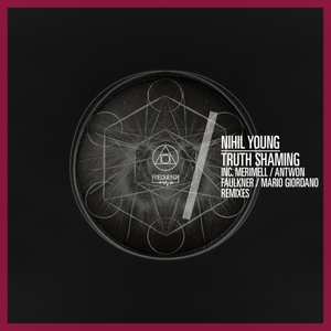 NIHIL YOUNG - Truth Shaming