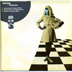 ARUDE - Themes