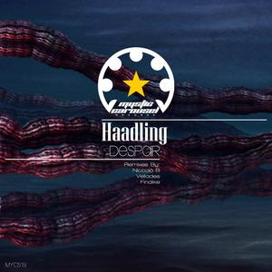 HAADLING - Despair