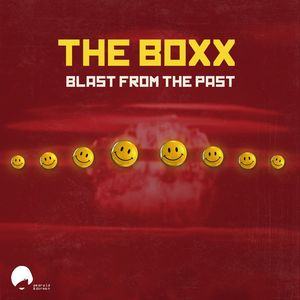 THE BOXX - Blast From The Past
