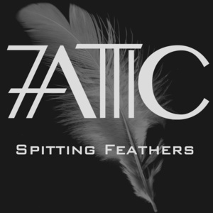 7ATTIC - Spitting Feathers (Bed Posts)