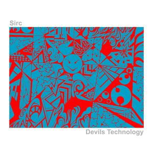 SIRC - Devils Technology