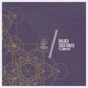 BALUCA - Cold Voices