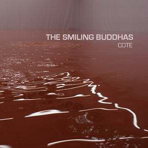 THE SMILING BUDDHAS - Cote