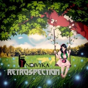 INDIVYKA - Retrospection