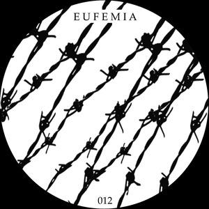 OGURA - Distress EP