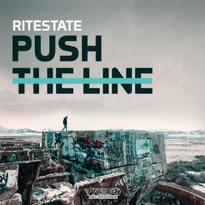 RITESTATE - Push The Line