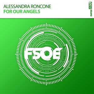 ALESSANDRA RONCONE - For Our Angels
