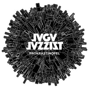 JAGA JAZZIST feat REINE FISKE - Prokrastinopel