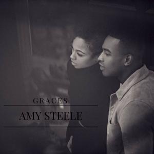 AMY STEELE - Graces (Remixes)