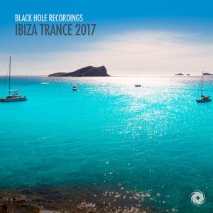 VARIOUS - Ibiza Trance 2017