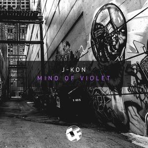 J-KON - Mind Of Violet