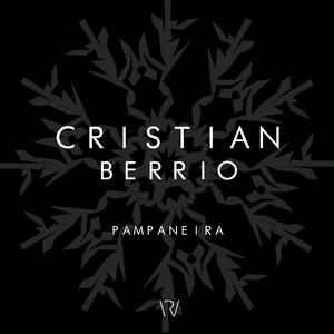 CRISTIAN BERRIO - Pampaneira