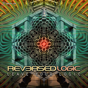 REVERSED LOGIC - Leave Your Logic
