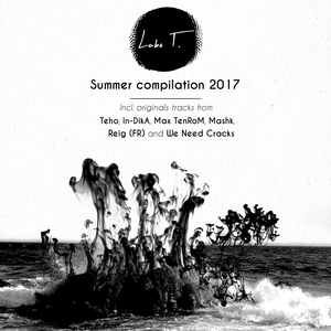 VARIOUS - Summer Compilation 2017