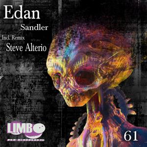 EDAN LIVE - Sandler