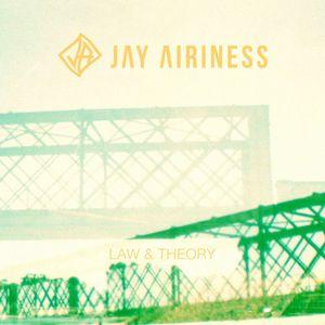 JAY AIRINESS - Law & Theory