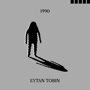 EYTAN TOBIN - 1990 EP