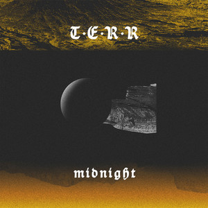 TERR - Midnight